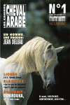 Cahiers du Cheval Arabe Numero 1