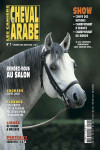 Cahiers du Cheval Arabe Numero 7