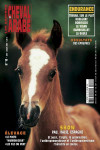 Cahiers du Cheval Arabe Numero 10