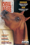 Cahiers du Cheval Arabe Numero 12
