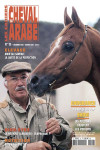Cahiers du Cheval Arabe Numero 13