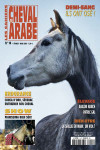 Cahiers du Cheval Arabe Numero 14