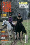 Cahiers du Cheval Arabe Numero 15