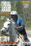 Cahiers du Cheval Arabe Numero 16