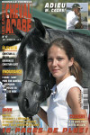 Cahiers du Cheval Arabe Numero 17