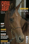 Cahiers du Cheval Arabe Numero 18