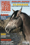 Cahiers du Cheval Arabe Numero 19