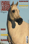 Cahiers du Cheval Arabe Numero 20