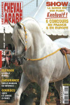Cahiers du Cheval Arabe Numero 22