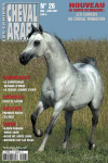 Cahiers du Cheval Arabe Numero 26