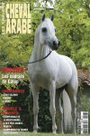 Cahiers du Cheval Arabe Numero 28