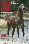 Cahiers du Cheval Arabe Numero 30