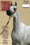 Cahiers du Cheval Arabe Numero 32