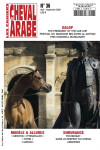 Cahiers du Cheval Arabe Numero 36