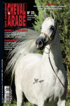 Cahiers du Cheval Arabe Numero 37