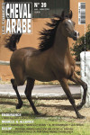 Cahiers du Cheval Arabe Numero 39