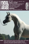 Cahiers du Cheval Arabe Numero 45