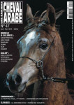 Cahiers du Cheval Arabe Numero 47