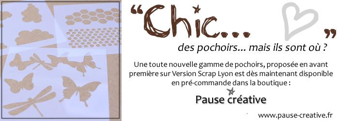 http://cdn.cname-server.com/public/www.pause-creative.fr/pochoirs/commepochPC.jpg